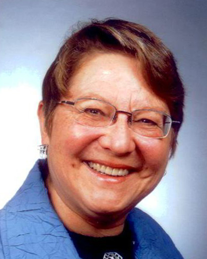 Barbara Grose