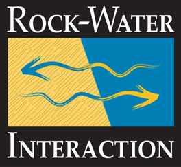 Rock-Water Interaction
